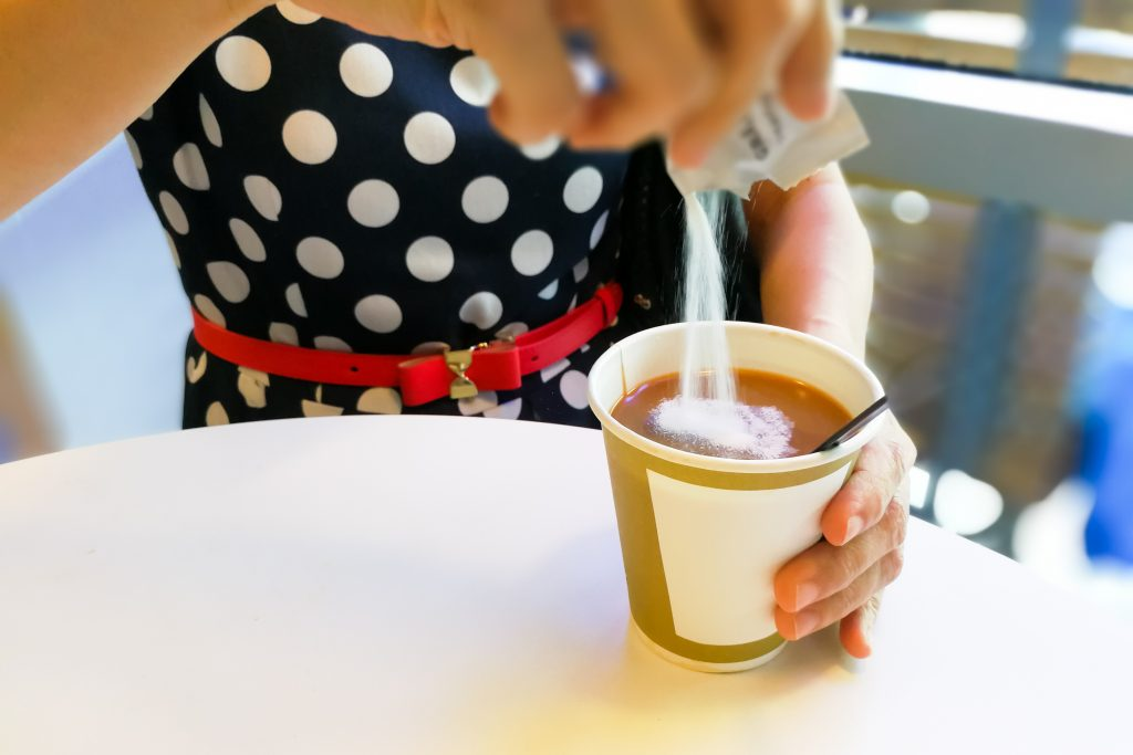 Office Coffee Service in South Shore