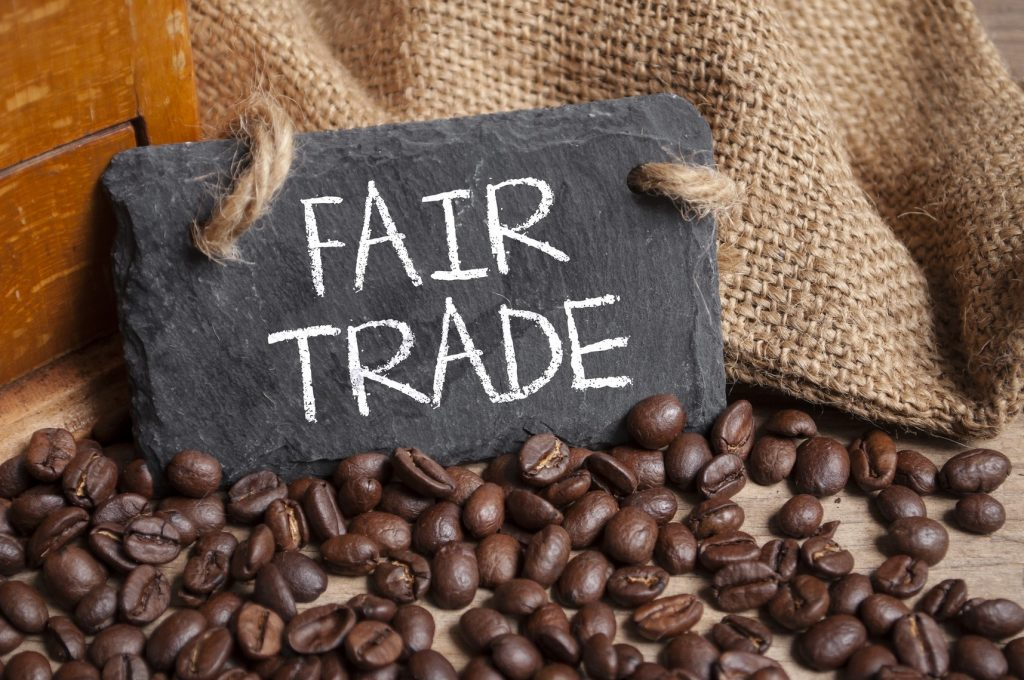 Coffee Trends Benefit Taunton