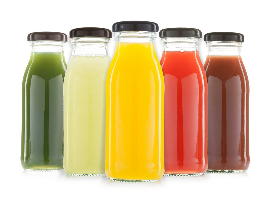 Healthy Beverage Choices | Warwick Vending | Healthy Products | Refreshment Options