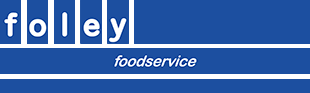 Foley Vend Services logo